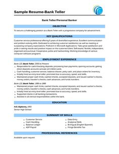 download free online resume builder software for beginner college students do you want to the