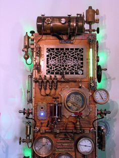 SteamPunk Frankenstein - By D. Mattocks by SteamPunk Frankenstein Style Steampunk, Steampunk House, Steampunk Diy, Steampunk Robots, Steampunk Gadgets, Popular Short Stories, Very Short Stories, Science Fiction Short Stories, Fiction Writing
