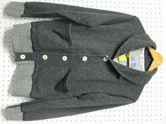velva sheen shawl cardigan - Google-haku Haku, Shirt Jacket, Chambray, Sweatshirts, Google, Sweaters, Jackets, Products, Fashion