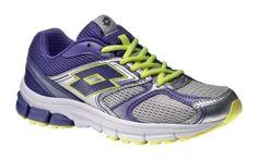 7 Ideas De Zapatillas De Running Lotto Mejores Zapatillas Running Zapatillas Running Zapatillas