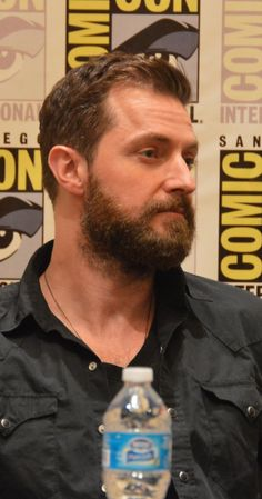 Pictures & Photos of Richard Armitage