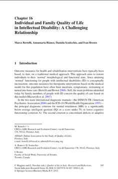 Image of the first page of the fulltext document