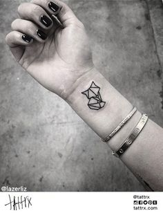 tattrx, LazerLiz, Tattoos, Bang Bang NYC, new york, tattoos, tattoo artist, female tattoo artist, tätowierungen, tatuagens, tetoválás, tatouages, татуировки, татуювання, tetovaže, tatuiruotės, tatuaggio, tatuajes, タトゥー, 入れ墨, 纹身, tatuaże, dövme, tetování,