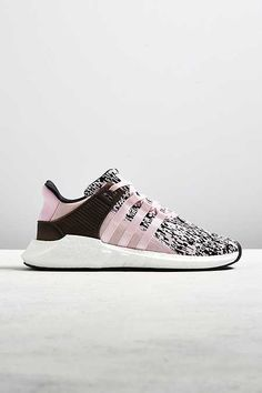 5aa3cac0a0a9 adidas EQT Support 93 17 Sneaker Adidas Eqt Support 93