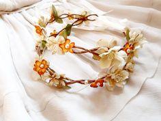 harvest headbands