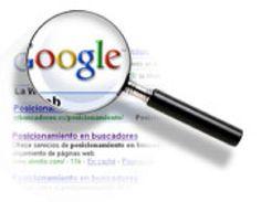 Posicionamiento Google/Diseño y Marketing Integral Zaragoza