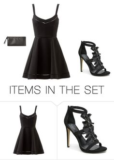"""""""December 8th <3 My birthday yo!"""" by ninjachick05 ❤ liked on Polyvore featuring art"""