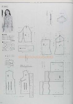 giftjap.info - Интернет-магазин | Japanese book and magazine handicrafts - MRS STYLE BOOK 7-2006