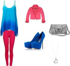 """""""Untitled #2"""" by raquelopescoutinho ❤ liked on Polyvore"""