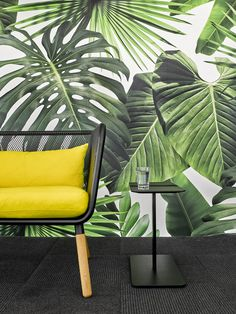 © ghislaine viñas interior design_ba_9.jpg
