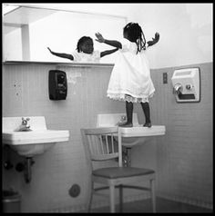 addiechapin 'Wings' by Clifton Henri, 1999 Foto Picture, Vintage Photography, Family Photography, Children Photography, Black And White Photography, Old Photos, Cute Kids, In This World, Little Girls