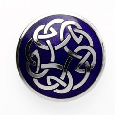 Joyeria Plata y Azabache Artesania Galicia Home Page Silver and Black Jet Crafts Jewelry Crafts Irish Celtic, Celtic Knot, Jewelry Crafts, Enamel, Jewels, Pendant, Tax Free, Silver, Handmade