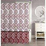 #DailyDeal Save on VCNY Home Asher 16-Piece Bath Set: Shower Curtain, Soap Pump, Cup and Toothbrush Holder,...     Save on VCNY Home Asher 16-Piece Bath Set: Shower Curtain, Soap Pump, Cup and https://buttermintboutique.com/dailydeal-save-on-vcny-home-asher-16-piece-bath-set-shower-curtain-soap-pump-cup-and-toothbrush-holder-12-rings-red-and-more/