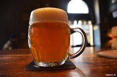 Kout a Mikkeller v La Putika Beer, Mugs, Glasses, Tableware, Eyewear, Ale, Dinnerware, Tumbler, Eyeglasses