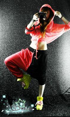 【2点以上送料無料!】ボトムス  サルエル ズボン 上着兼用   男女兼用 BBOY 踊り トップス メンズ hiphop ダンス 衣装 欧米風 西海岸HIPHOP スタイル メッシュ  ストリート系 ウェア B系 ファッション メンズ ヒップホップ