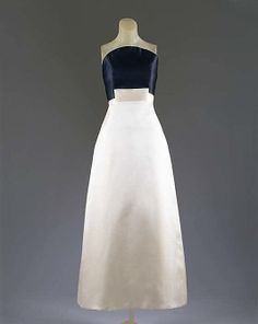 Shelley  Yeohlee Teng   Date: fall/winter 1993–94   Culture: American