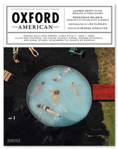 Issue 85: Summer 2014
