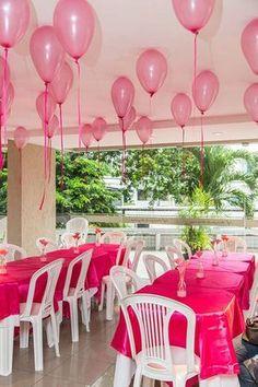 Meu-Dia-D-Chá-de-Panela-Fernanda (9) Bride Shower, Wedding Entrance, Lingerie Party, Wedding Decorations, Table Decorations, Coffee Break, Open House, Event Planning, Tea Party