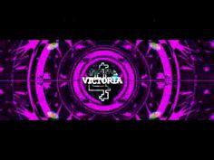 Guata08 - For Victoria