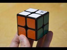 Magic Cubes Objective Hot 3x3x3 Mirror Blocks Silver Shiny Cubo Magic Puzzle Brain Teaser Iq Kid Funny Cubo Magico Cubiks Juguetes Educativo
