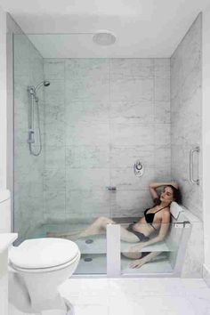 New post Trending-bathtub and shower ideas-Visit-entermp3.info