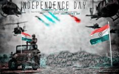 Mahadev And Maha Shivratri Editing Background Background Wallpaper For Photoshop, Desktop Background Pictures, Best Photo Background, Studio Background Images, Background Images For Editing, Black Background Images, Picsart Background, Independence Day Background, Happy Independence Day