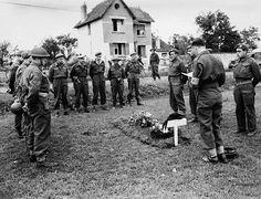 Page numérisé de Visages de la Deuxième Guerre mondiale pour l'image numéro: a130160
