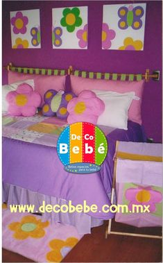 1000 images about muebles infantiles on pinterest play for Cabecera individual infantil