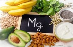 Magnesium plays a vital role in determining how much vitamin D levels our bodies can make. Optimal levels of magnesium may play an important role in the vitamin D status of an individual. Signs Of Magnesium Deficiency, Magnesium Supplements, Vitamin Deficiency, Diet And Nutrition, What Is Magnesium, Group Meals, Vitamins And Minerals, Protein, Food And Drink