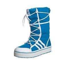 Adidas Originals Honey Winter Stief Preis Bewertung 1 2 3 4 5 Tweet