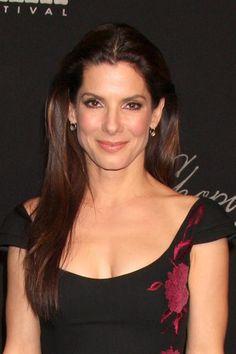 Image detail for -Sandra Bullock | Find the Latest News on Sandra Bullock at Fashion ...