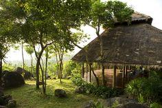 Kamalaya Wellness Spa - Thailand