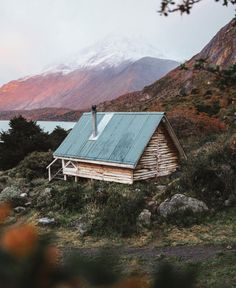 northern landscapes http://www.jetradar.fr/flights/Reunion-RE/?marker=126022.pinterest