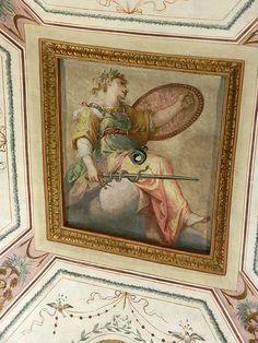 Pitti Palace (interiors)-33.jpg | Flickr - Photo Sharing!