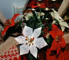 Christmas Wreaths, Gift Wrapping, Holiday Decor, Gifts, Christmas Balls, Bobbin Lacemaking, Picasa, Jewels, Christmas