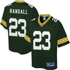 Top 206 Best NFL images   Nfl shop, Broncos, Nike nfl