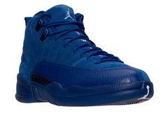 Air Jordan 12 2