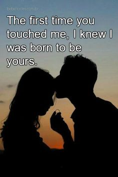 Flirting memes with men quotes funny memes people Flirting Quotes For Her, Flirting Memes, Love Quotes For Him, Dating Quotes, Love Words For Husband, Love Words For Boyfriend, Men Quotes Funny, Christian Dating, Love Images