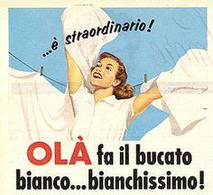Olà 1958