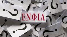 Μειωμένος ΕΝΦΙΑ για τις ευπαθείς κοινωνικές ομάδες: Νέες παρεμβάσεις στον ΕΝΦΙΑ προκειμένου να γίνει πιο «φιλικός» προς τους…