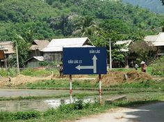 Mai chau, Phu yen, Vu Linh motobike tour 4 days 3 nights