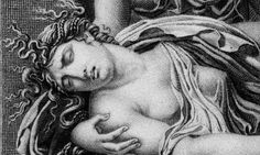 Ovid's Heroines by Clare Pollard – review