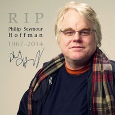philip seymour hoffman cause of death