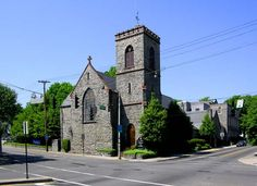 File:St. Johns Episcopal Church Roanoke, Virginia.jpg - Wikipedia, the ...
