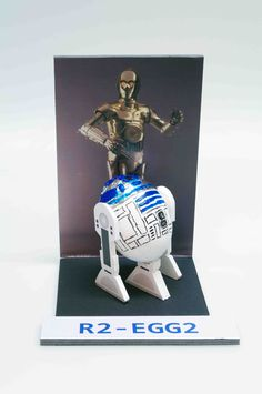 LMC egg competition ~ R2 - Egg2