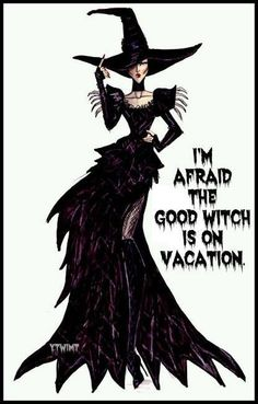 Disney's 'Oz' Fashion Illustration by Hayden Williams - Wicked Witch of the West Theme Halloween, Fall Halloween, Halloween Crafts, Halloween Decorations, Halloween Witches, Halloween Quotes, Happy Halloween, Halloween Humor, Halloween Signs