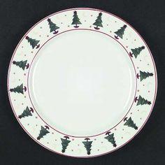 Sakura Magic of Santa Debbie Mumm - 10 Dinner Plate & Wna Masterpiece Plates. Masterpiece Plastic Plate Combo Pack Large ...