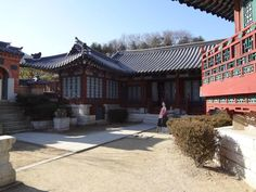 Yongin Daejanggeum Park - All You Need to Know Before You Go (with Photos) - TripAdvisor