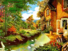 BeautifulPaints_Persian-Star.org_20.jpg (700×525)