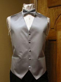 Spencer J's Tailored & Fashion Vests #ebay #Fashion